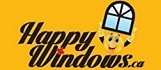 Happy Windows